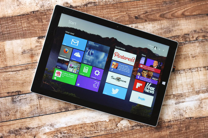 surface-pro-3-tablet-1