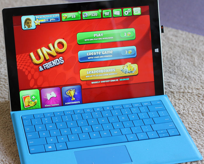 surface-pro-3-uno