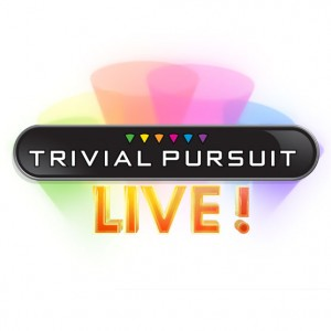 trivial-live