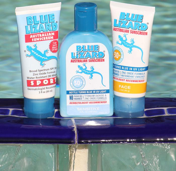 blue-lizard-sunscreen