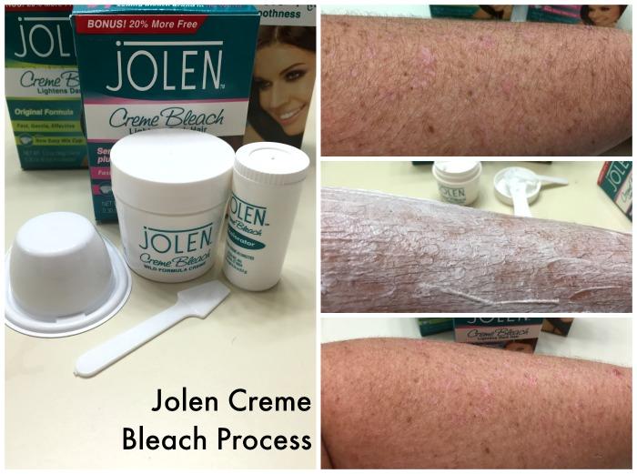 jolen-creme-bleach-arm-hair