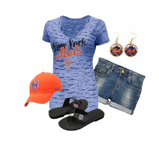 new-york-mets-ladies-outfit