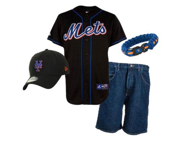 new-york-mets-men