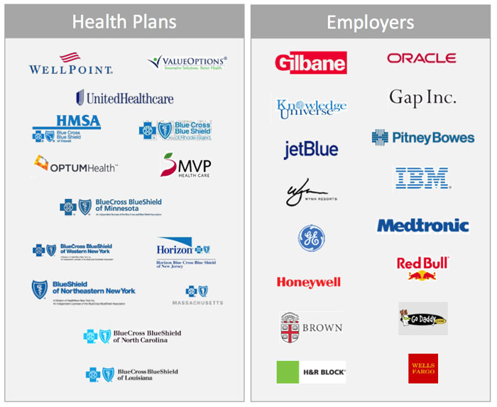 amwell-health-plans