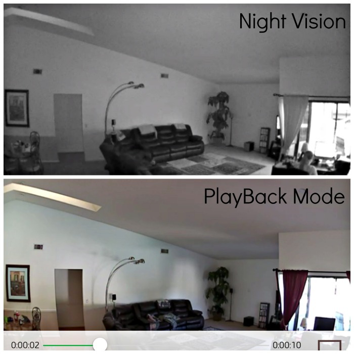arlo-home-security-system