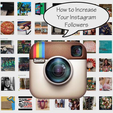 increase-instagram-followers
