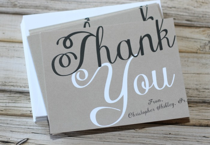 personalized-thank-you-cards