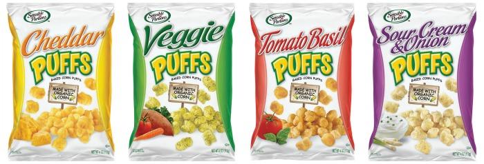 sensible-portions-puffs-1