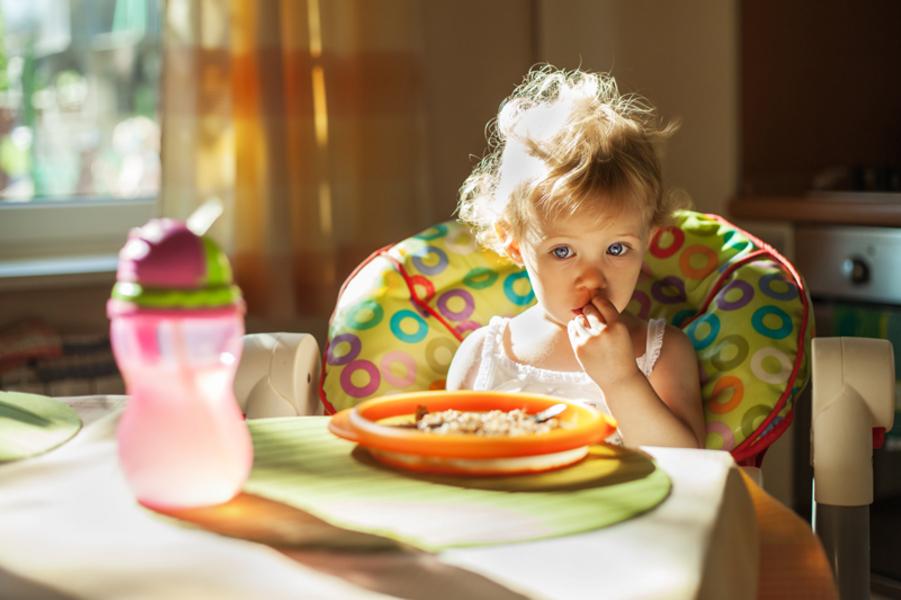 4sitters babysitting service