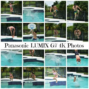 Panasonic-LUMIX-Review-5
