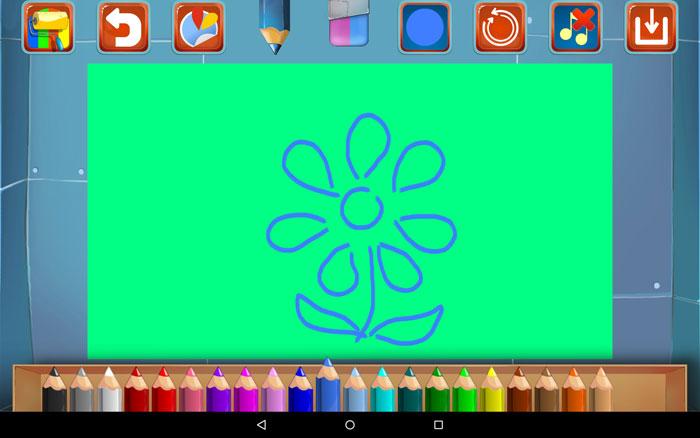 PicsArt for Kids App Review
