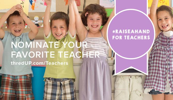 tredup-teachers