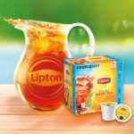 Summertime Tea with Lipton @ Target