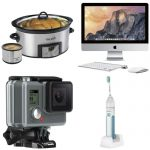 Everything You Want with Best Buy Wedding Registry