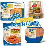 Perdue Coupons : Get Deals and Donate Meals