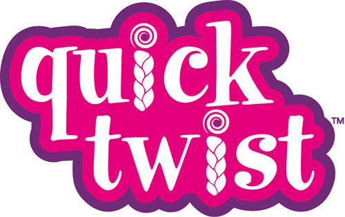 Conair Quick Twist