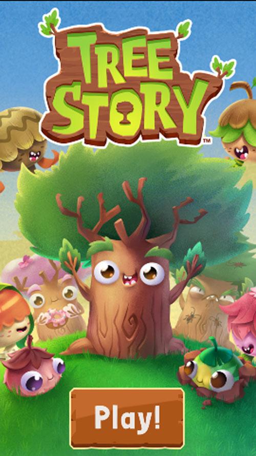tree-story-app-1