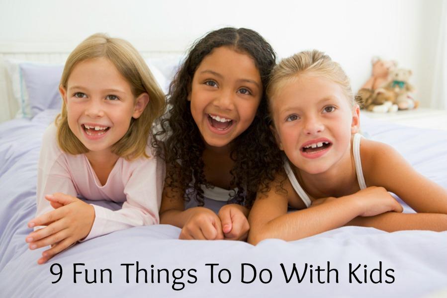 fun-kids