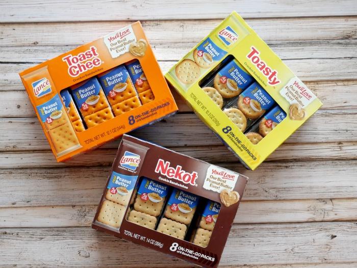 lance-peanut-butter-sandwich