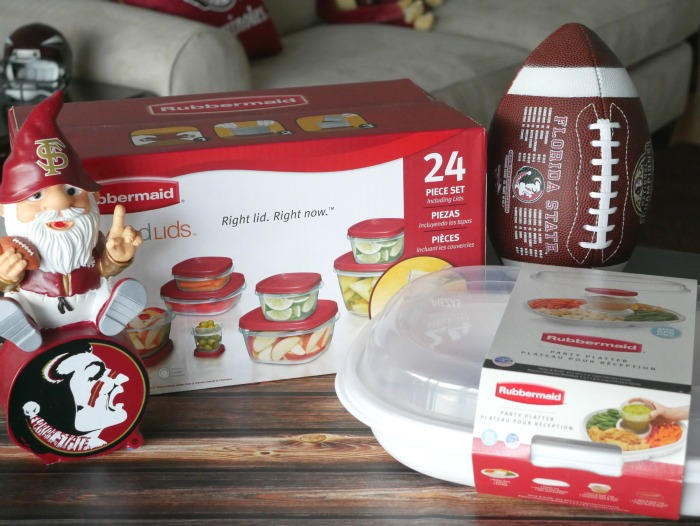 rubbermaid-food-containers-1