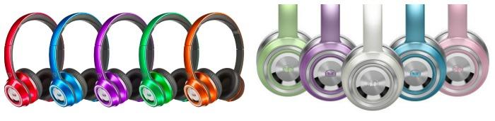 monster-headphones-2