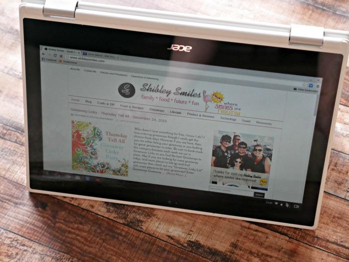 Acer-Chromebook-R11-2