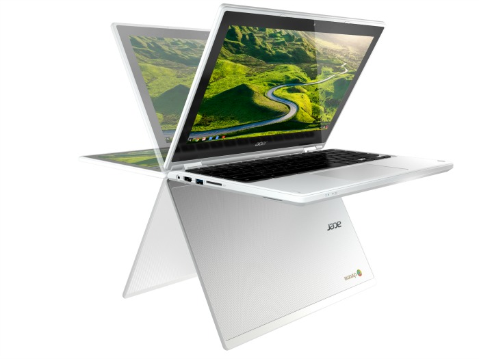 Chromebook R11_white_360_01-2