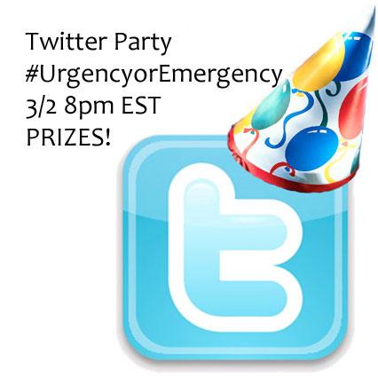 urgencyoremergency
