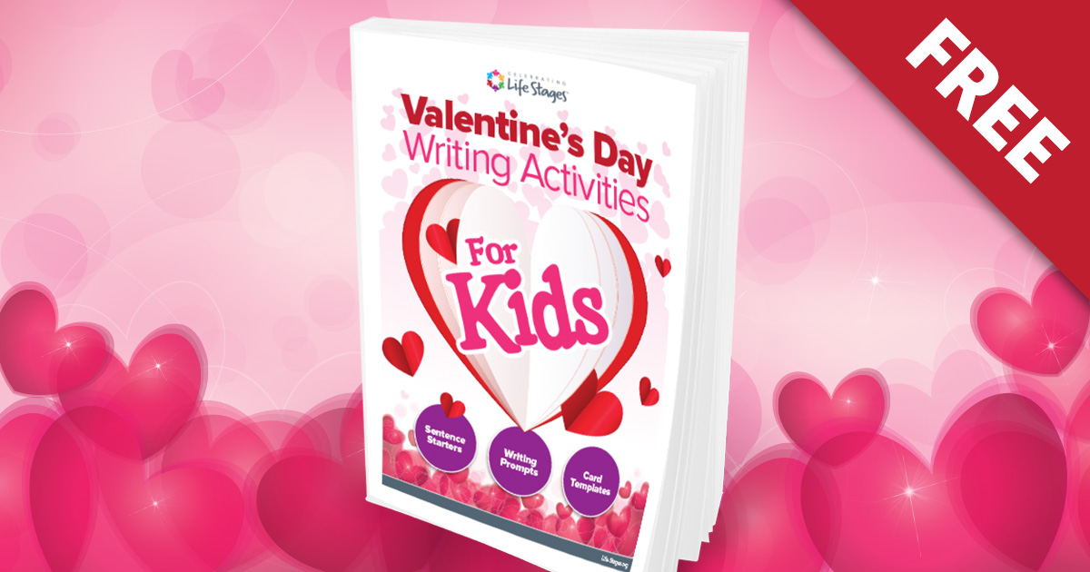 vday-activities-cover-free