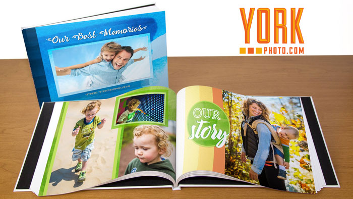 Photo Personalized Gifts