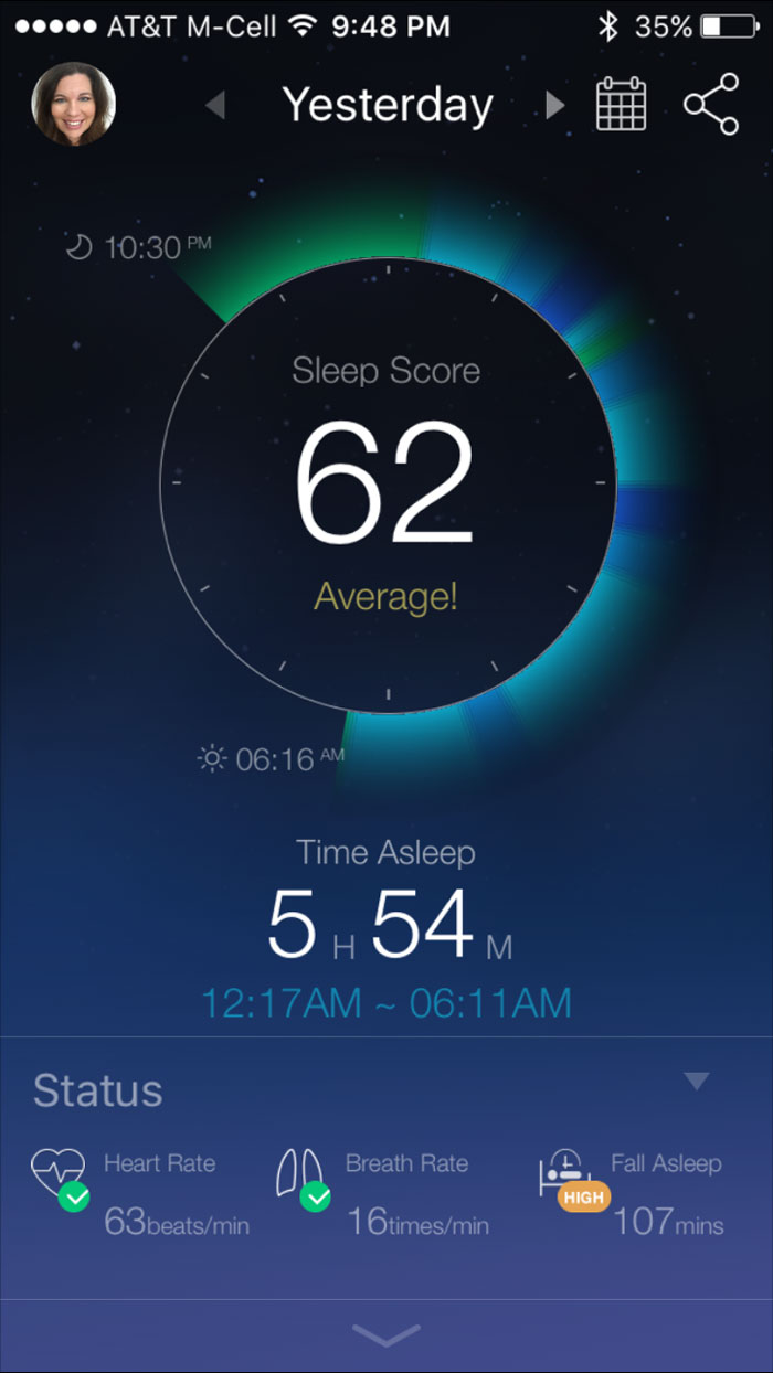 sleep-analysis-reston-review-3