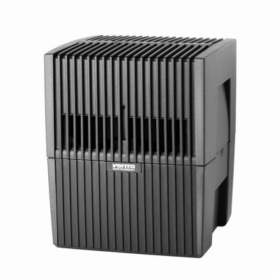 Venta Airwasher Humidifier and Purifier in One