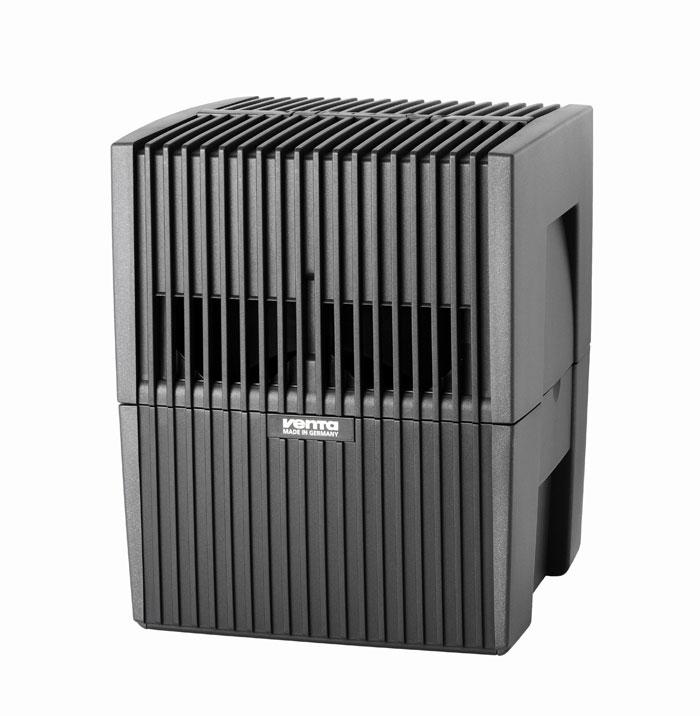 Venta-Airwasher