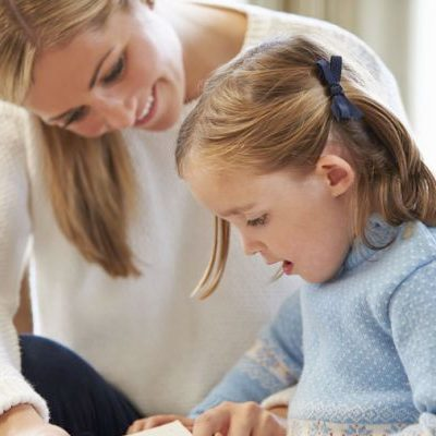 Why Nag? There Are Better Ways To Get Kids To Learn