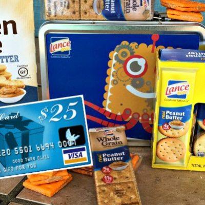 lance-snacks-giveaway