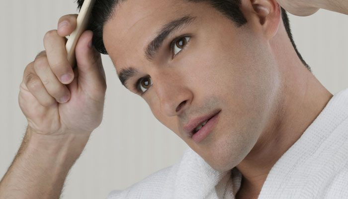 Grooming Tips for Men and Teens