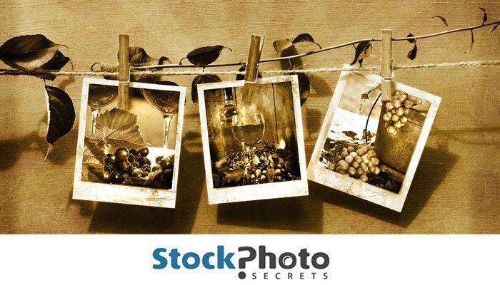 stock-photo