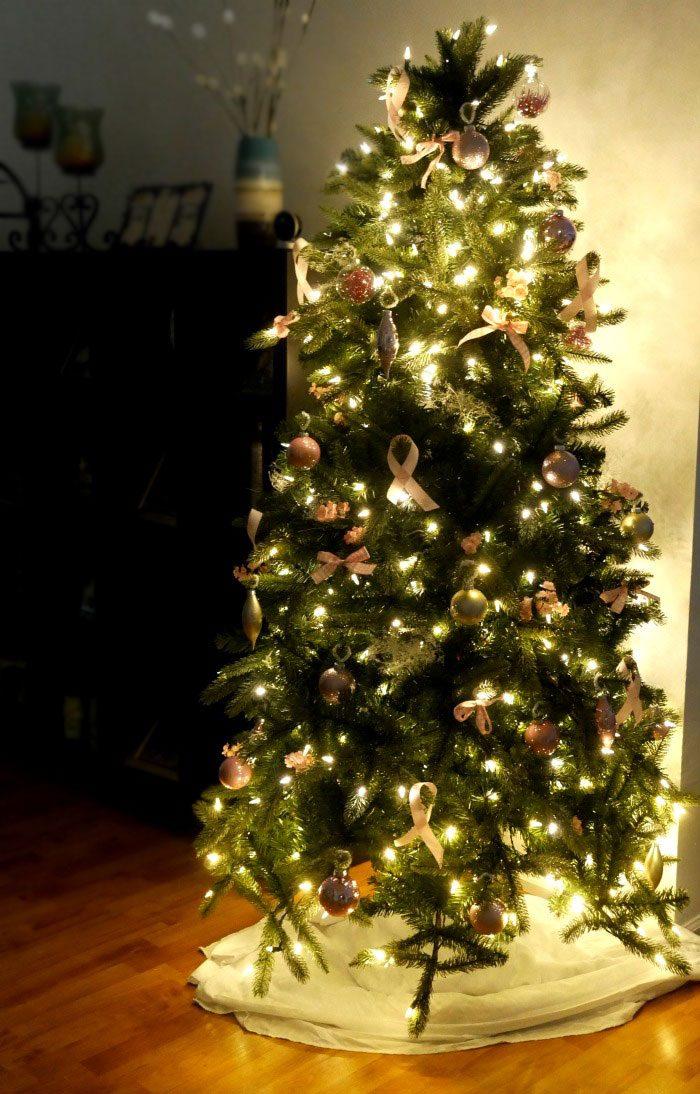 tree-classic-2