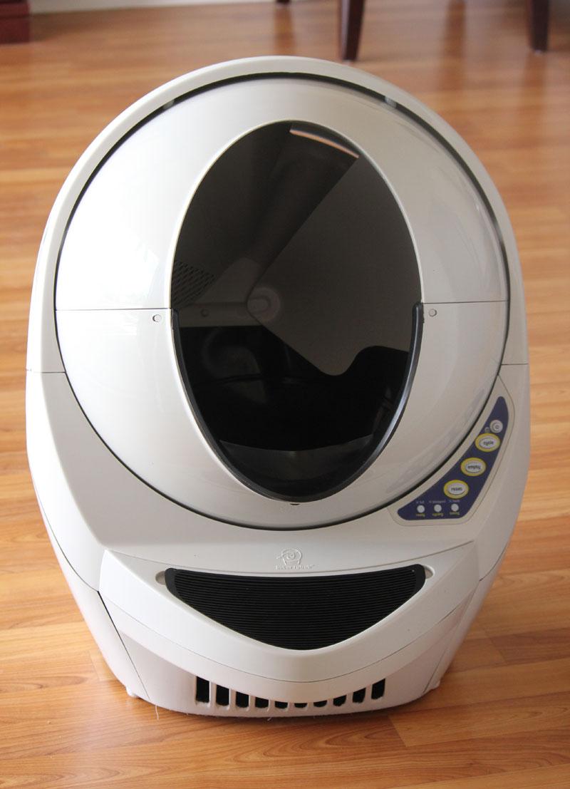 litter-robot2