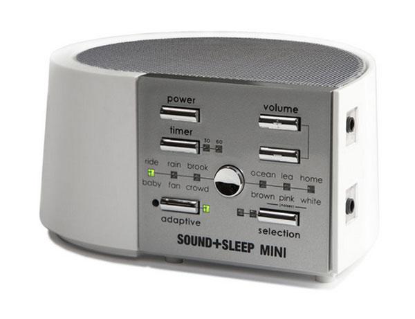 soundsleep-mini