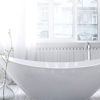 Getting the Perfect Soaking Bathtub for Your Home