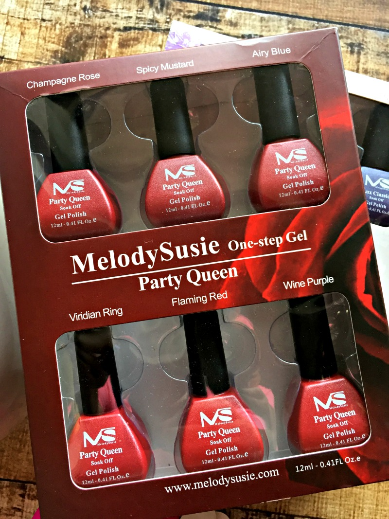 melody-susie-2