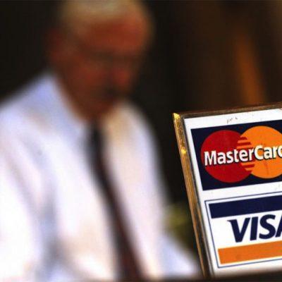 MasterCard vs VISA: Which Card to Choose?