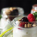 10 Kid-Friendly Yoghurt Recipes