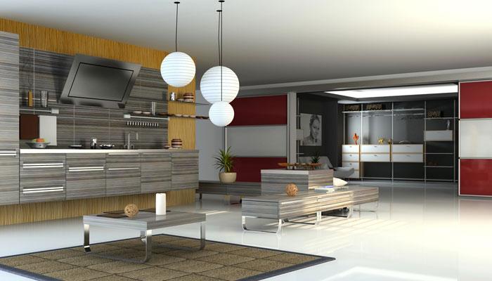 Home Decor Style Through the Decades