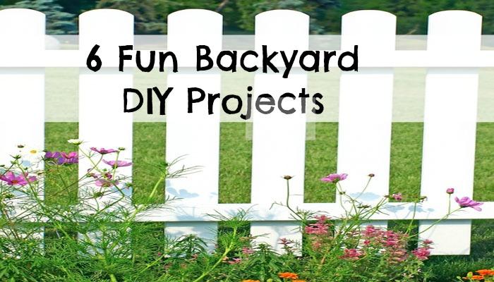 backyard-diy