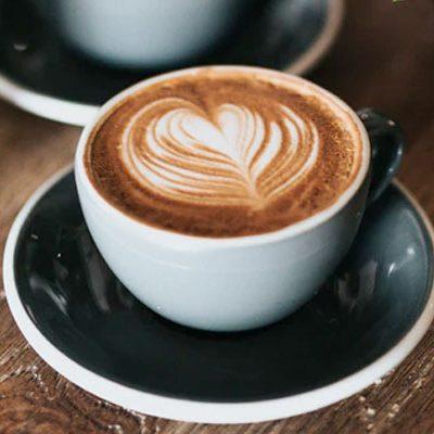 5 Surprising Reasons to Drink Coffee