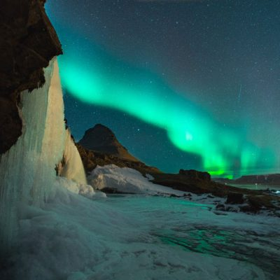 8 Things you will need for a trip to Iceland