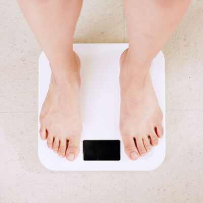 8 Effective Weight Loss Tips