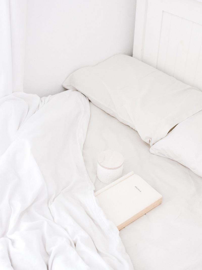 Tips to Help You Sleep Better